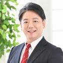 Shogo_Akimoto